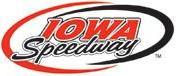 Iowa logo