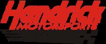 Hendrick Motorsports logo