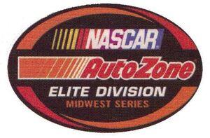 AutoZone Midwest Logo