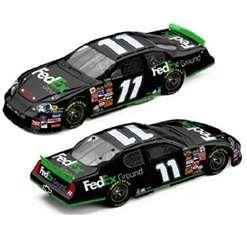 File:Fed ex car (ground.jpg