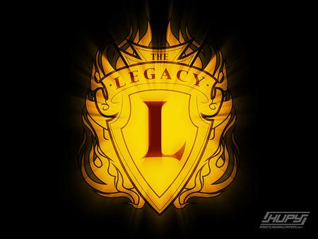 File:Legacy.jpg