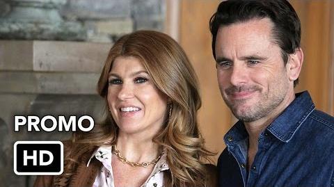 "Nashville 4x17 Promo ""Baby Come Home"" (HD)"