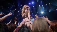 Nashville Trailer - ABC Network 120