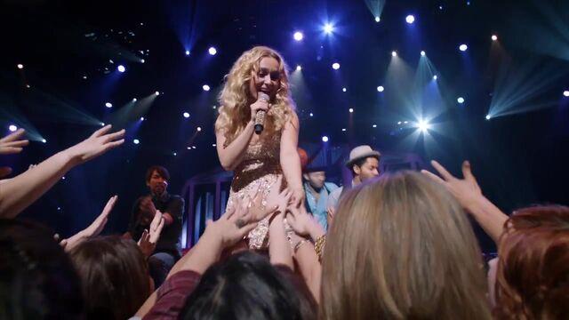 File:Nashville Trailer - ABC Network 120.jpg