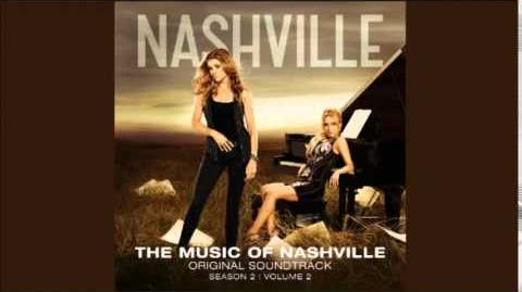 Nashville Cast - This Time(feat