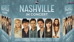 Nashville Concert Tour