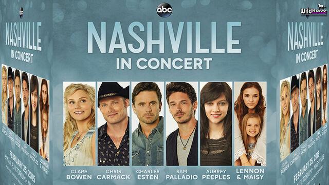 File:Nashville Concert Tour.jpg