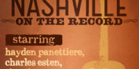 Nashville On The Record