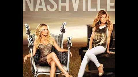 The Music of Nashville - This Town (Ft