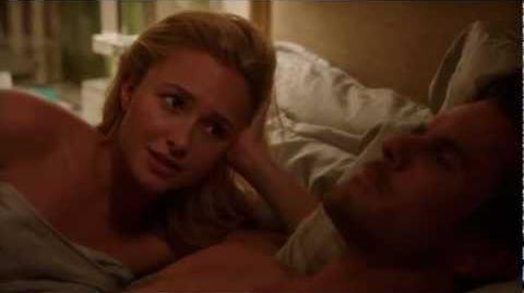 Nashville 1x03 Sneak Peek - Pillow Talk (HD 720p)-0