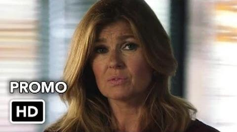 "Nashville Season 4 Promo ""A Whole Lot Of Drama"" HD"