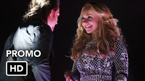 """Nashville 3x20 Promo """"Time Changes Things"""" (HD)"""