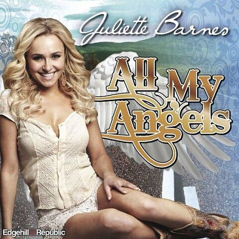 File:All My Angels.jpg
