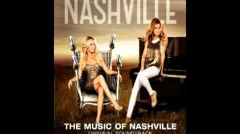 Nashville Cast - Can't Say No To You (feat