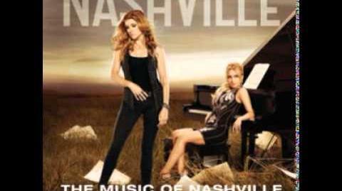 Lately - Nashville (Sam Palladio Feat