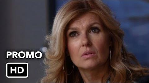 "Nashville 3x14 Promo ""Somebody Pick Up My Pieces"" (HD)"