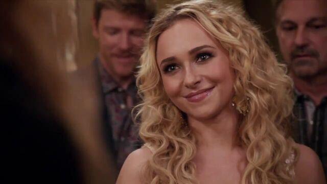File:Nashville Trailer - ABC Network 092.jpg
