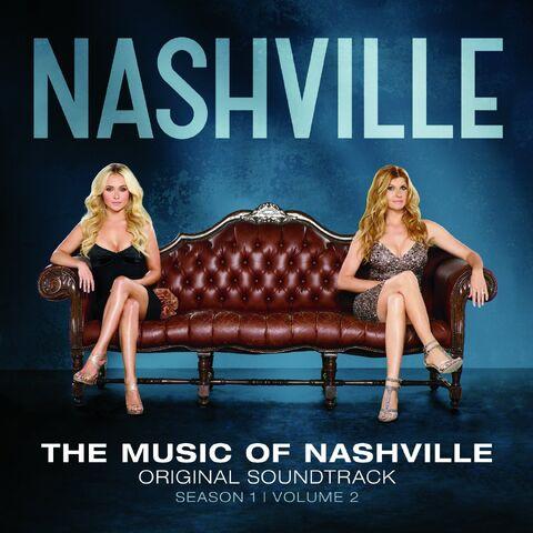 File:Nashville (Vol 2).jpg