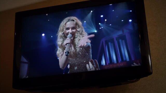 File:Nashville Trailer - ABC Network 190.jpg