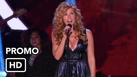 "Nashville 3x07 Promo ""I'm Coming Home to You"" (HD)"