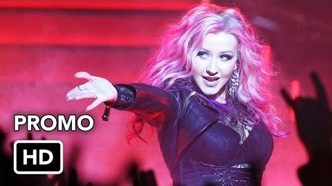 """Nashville 3x18 Promo """"Nobody Knows But Me"""" (HD) ft"""
