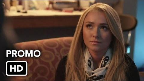 """Nashville 2x13 Promo """"It's All Wrong, But it's All Right"""" (HD)"""