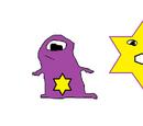 Gwiazdek