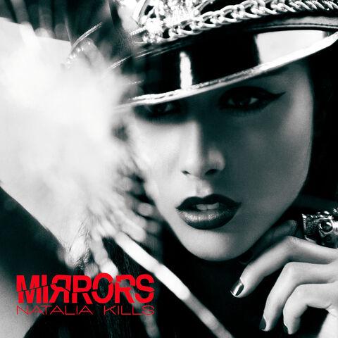 File:Mirrors.jpg