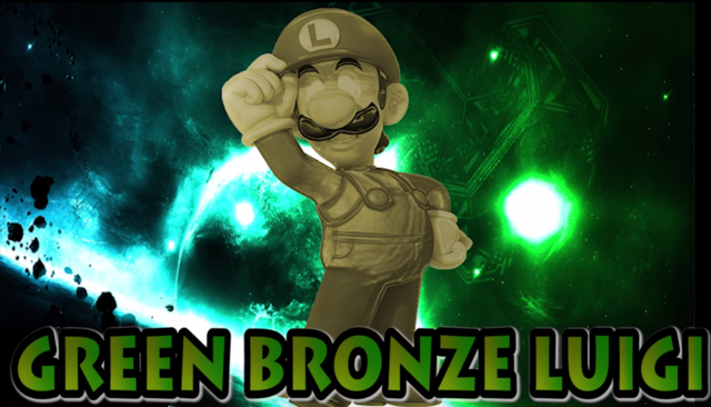 File:Green Bronze Luigi.PNG