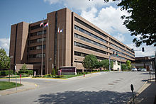 File:220px-Truman Medical Center - Hospital Hill.jpeg