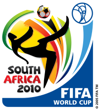 File:2010 FIFA World Cup.png