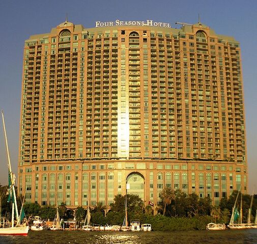 File:631px-Cairo - Garden City - Four Seasons Hotel from the Nile.JPG