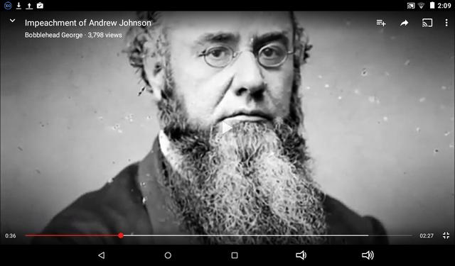File:Secretary of War Edwin Stanton.png