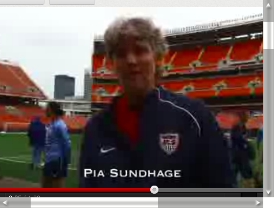 File:U.S. WNT and German WNT Training Sessions - YouTube.png