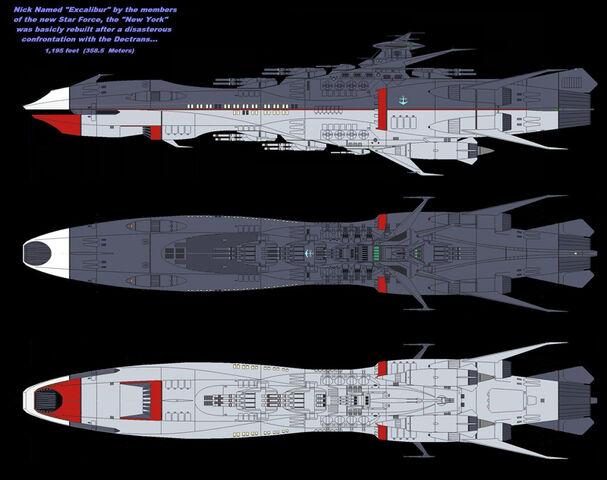 File:Battleship excalibur.jpg