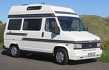 File:Talbot Auto Sleeper 1991.jpeg