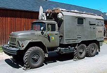 File:Recon truck.jpeg