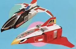 File:250px-Jet Hawk.jpeg