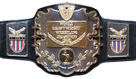 File:270px-AWA World championship.jpg
