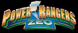 File:250px-PR Zeo logo.png