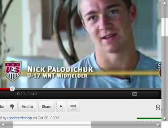 File:U-17 MNT vs. Malawi Preview - YouTube.png