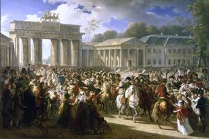 File:Napoleon in Berlin.png
