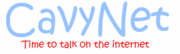 CavyNet