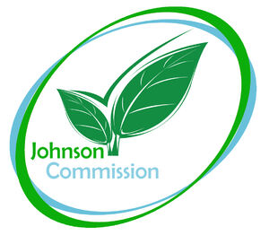 Johnson commission