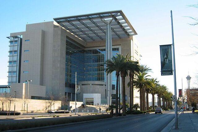 File:Kings Court House.jpg