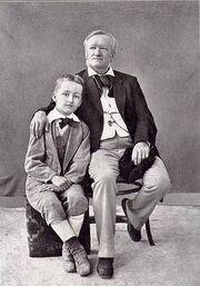 Seamus McGullan I and III