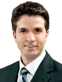 Gabriel Kovac
