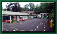 Adoha School