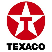 File:Texaco logo.jpg
