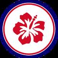 Seal of Hurket-on-Kings